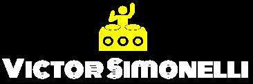 VICTOR SIMONELLI